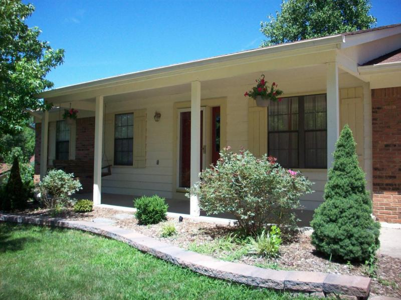 This home could be your dream home!!!
